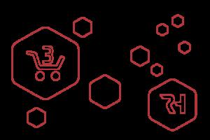 E-Commerce Audit Theme
